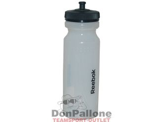 Reebok 500ml Bottle