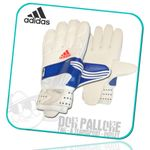 adidas Tunit Assempled 001