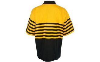 Canterbury CRFU Rugby Poloshirt – Bild 2
