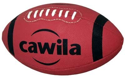Cawila American Football