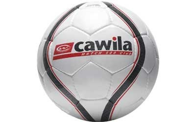 Cawila Match 500 Club