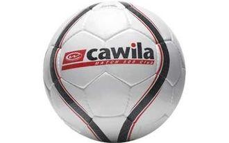 Cawila Match 500 Club