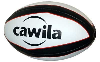 Cawila Rugby Trainingsball