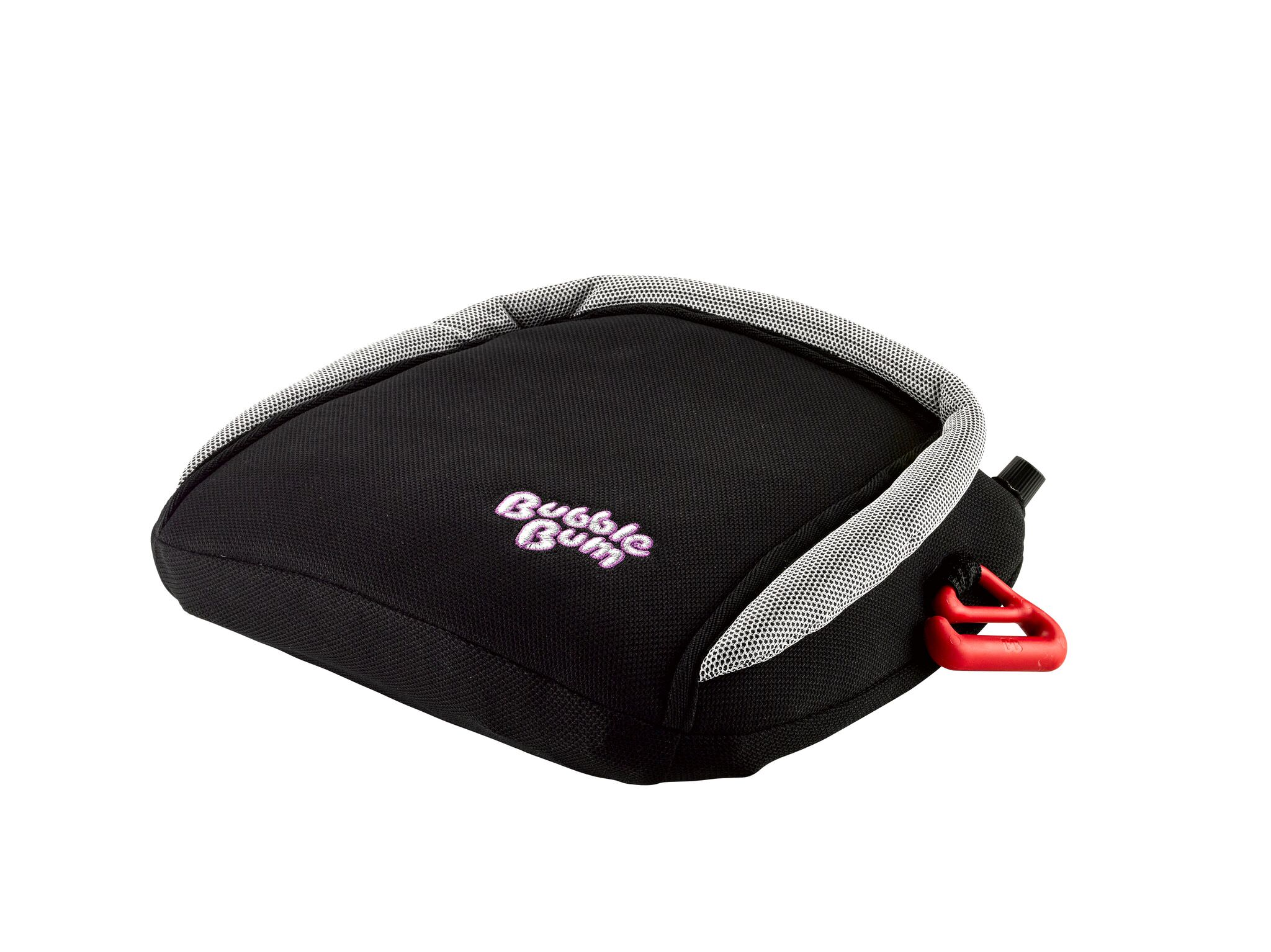 BubbleBum voiture Booster Seat 							 							</span>