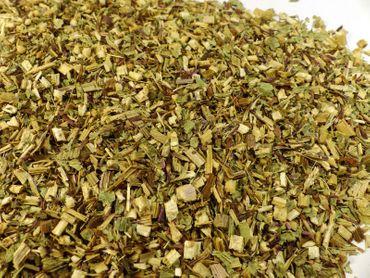Sonnenhutkraut (Echinacaeae) geschnitten Naturideen® 100g – Bild 1