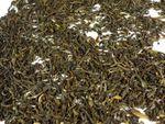 Nonaipara TGFOP Assam Schwarzer Tee Naturideen® 100g