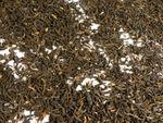Dejoo TGFOP Assam Schwarzer Tee Naturideen® 100g