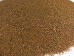 Lovers Leap BOP Ceylon Schwarzer Tee Naturideen® 100g