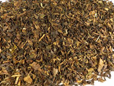 Formosa Fine Oolong Tee Naturideen® 100g