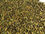 Kwai Flower Se Chung China Oolong Tee Naturideen® 100g 001