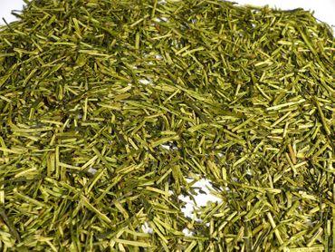 Kukicha Japan Grüner Tee Naturideen® 100g – Bild 1