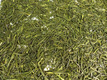 Gyokuro Superior Japan Grüner Tee Naturideen® 50g