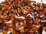 Erdbeere Früchtetee Naturideen® 100g