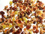 Mango Früchtetee säurearm Naturideen® 100g