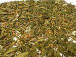 Zimt Grüner Tee Naturideen® 100g 001