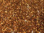 Zimt Honeybush Tee Naturideen® 100g