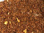 Gebrannte Mandeln Honeybush Tee Naturideen® 100g
