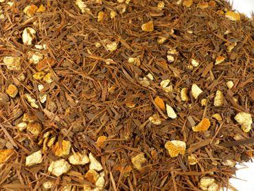 Orange Lapacho Tee Naturideen® 100g