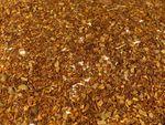 Zimt Rooibos Tee Naturideen® 100g 001