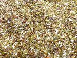 Kokos Grüner Rooibos Tee Naturideen® 100g
