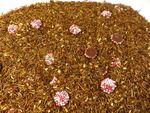 Elfen-Taler Grüner Rooibos Tee Naturideen® 100g