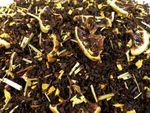 Whisky Sour Schwarzer Tee Naturideen® 100g 001
