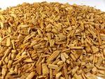 Zedernholz geschnitten Räucherwerk Naturideen® 50g
