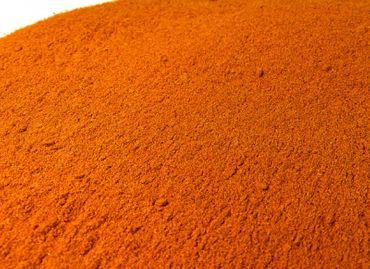 Cayenne-Pfeffer rot gemahlen Naturideen® 100g – Bild 1
