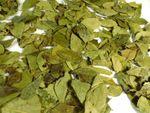 Curryblätter ganz Naturideen® 50g
