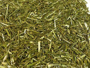 Dillkraut geschnitten Naturideen® 100g – Bild 1