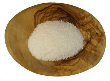 Lac Rose Salz fein Naturideen® 250g – Bild 1