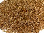 Pyramidensalz geräuchert aus Indien Naturideen® 250g 001