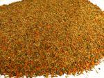Chili-Brat-Fisch Gewürzsalz mit Meersalz Naturideen® 100g 001