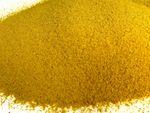 Curry Java Gewürzzubereitung zitronig Naturideen® 100g