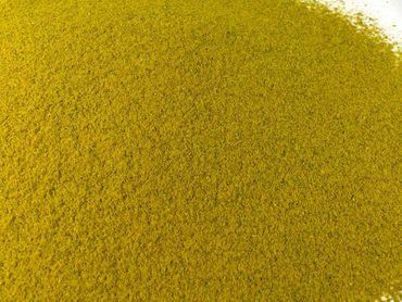 Grüne Cilantro Curry Gewürzzubereitung Naturideen® 100g – Bild 1