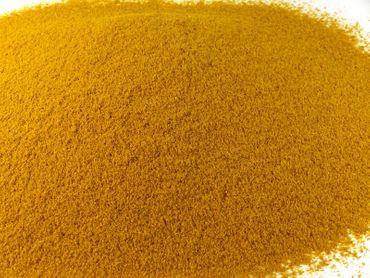 Curry Englisch Gewürzmischung Naturideen® 100g – Bild 1