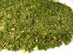 Bärlauch-Pesto Gewürzzubereitung Naturideen® 100g