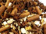 Glühwein Punsch Gewürzmischung Naturideen® 100g 001