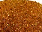 Chili Pulver Tikal Gewürzzubereitung Naturideen® 100g