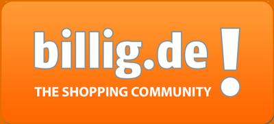 billig.de