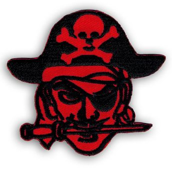 Patches - Pirates – picture 5