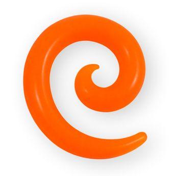 Dilatación Espiral de Silicona en diferenres colores – picture 3