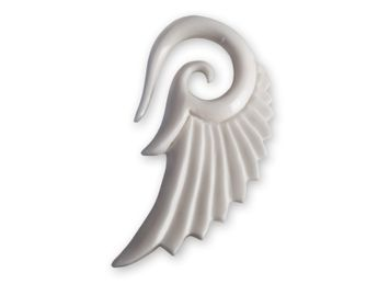 Spiral Stretcher - Seraphin Angel Wing – picture 4