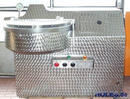 Preisanfrage<br> Kutter KILIA 65 Liter – Bild 1