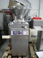 Preisanfrage<br> Vakuumfüllmaschine FREY 50 Liter – Bild 1
