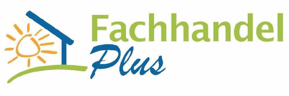 Fachhandel Plus | Dein Onlineshop für Wohnen, Küche und Haushalt