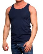 Jack & Jones Basic Tank Top - 10383