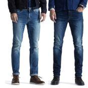 Jack & Jones Herren Jeans Ben - 10950