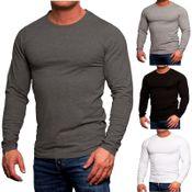 1679 Jack & Jones Basic Shirt  - 12059987