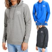 4708 Jack & Jones Galions Sweatshirt  - 12132073